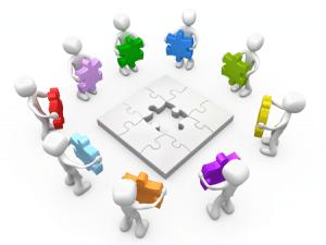 coaching entreprise manager équipes dirigeants organisation individuel stratégie