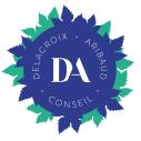 DELACROIX ARIBAUX CONSEIL