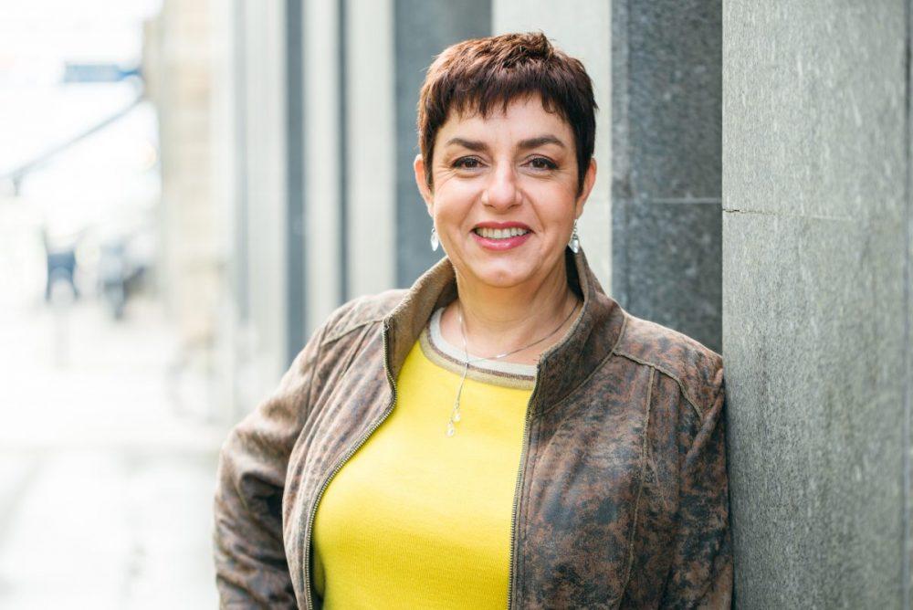 Florence Lamoureux Coach professionnelle management équipes RSE conseil viticulture gestion projet subventions coaching consultant Bordeaux